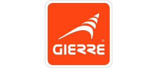 Gierre Scale