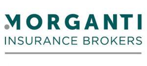 Morganti Insurance Brokers