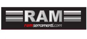 Ram Serramenti
