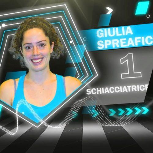 01.GiuliaSpreafico