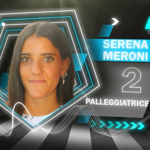 02.SerenaMeroni
