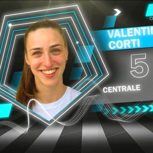 05.ValentinaCorti