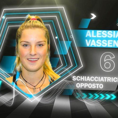 06.AlessiaVassena