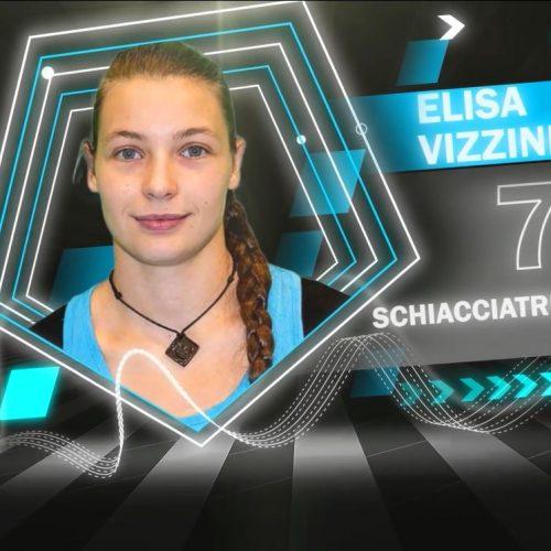 07.ElisaVizzini