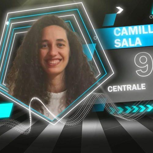 09.CamillaSala