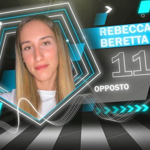 11.RebeccaBeretta