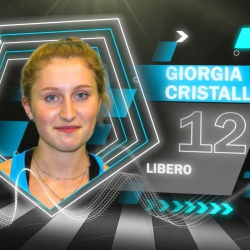 12.GiorgiaCristalli