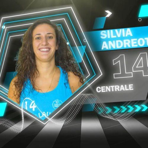 14.SilviaAndreotti