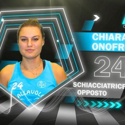 24.ChiaraOnofri