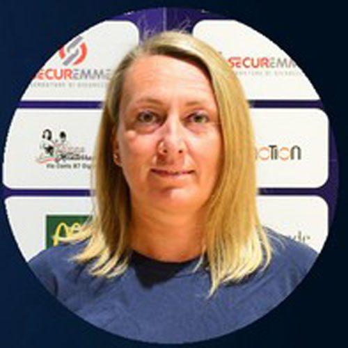 Lucia-Fontana-II--allenatrice