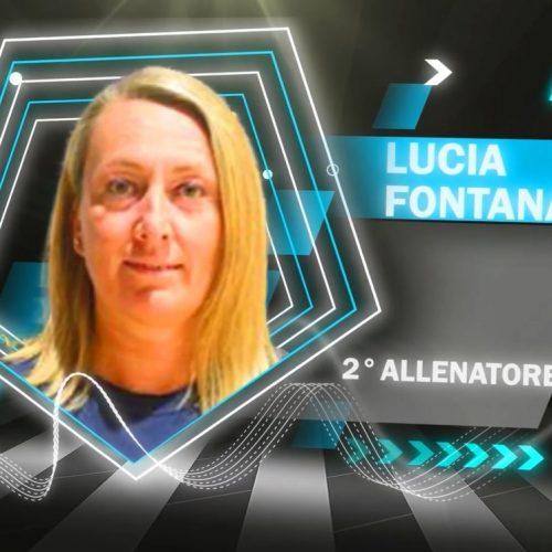 LuciaFontana
