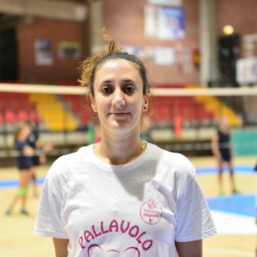 Silvia-Andreotti