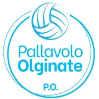 logo_Olginate